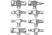 Jewelry Tools & Tips