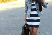 My Style / by Noelle Allen