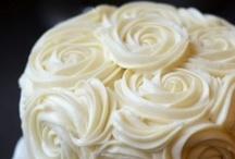 Baking :) / by Kimberly Swisher