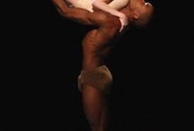 Dance: Movement&Passion