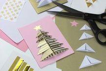 Origami és papírozás