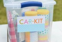 Preparedness / Prepping items and general preparedness information.