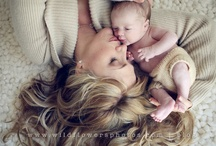 Baby photography / by Stacy Whiteley