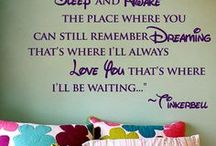 For the Home-Disney Home