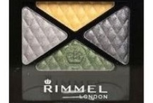 Rimmel (Owned Products) / by Meredith Nash