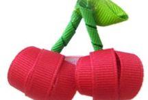 DIY sewing & textiles - szycie i tkaniny