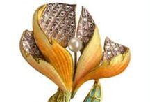 DESIGN jewellery - biżuteria