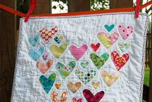 Sewing Projects / Ideas for Nana or for when I learn to sew
