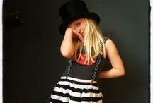 love frankie handmade dresses & skirts