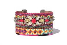 YEWELLERY friendship bracelet