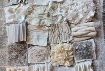 Drapping & manipulation textiles