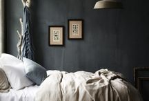 STYLE : Bedroom / Bedroom inspiration from across the globe