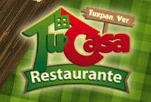 Negocios - Empresas / Algunos de los mejores negocios o empresas de Tuxpan, Veracruz