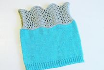 Free 4ply Baby Knitting Patterns / Free fingering weight knitting patterns for baby knitting