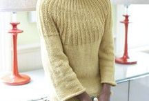 Lion Brand Knitting Patterns / Free Lion Brand knitting patterns