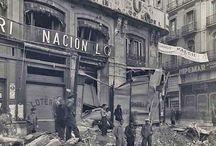 MADRID ANTIGUO-17
