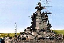 HMS ACORAZADO