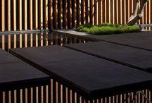 Interior Design / by Melissa Finnigan