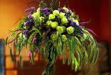 Floral Design Couture
