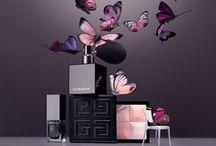 Perfume to LOVE!
