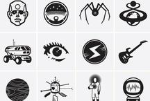 Illustration - Symbol