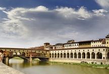 Toscana - Tuscany - Toscane - Toskana