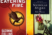 Books Worth Reading / by Shorty With