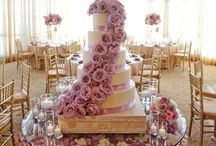 Party Ideas / by Shorty With