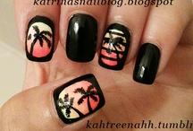 **Nail~Me!!** / by Jordan Cutrer