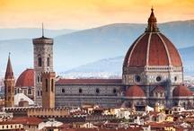 Top 10 Florence - Firenze