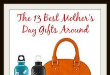 Mother's Day / by Woman's Day
