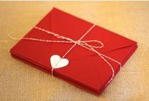 Valentine's Day Gifts / Valentine's Gift Ideas - We're compiling both traditional and unique Valentine's Day gift ideas here. Follow this board for the perfect Valentine's Day gift for loved ones. #valentinesday #valentinesdaygifts