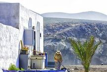 Canary Islands / Discover the beauty of Canary Islands (Spain)