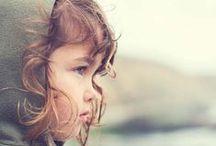 pequeños / children and baby's / fotografía infantil, retratos de bebes, niños