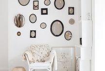 decoración / decor