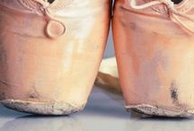 Balett life hacks