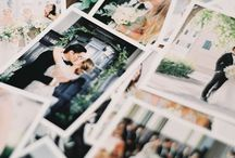 Photographs I Love (Film Only) / My favorite pictures for inspiration (Film Only) #shootfilmnotmegapixels