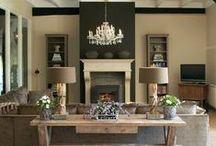 For the Home / by Danielle Keister-Hansen
