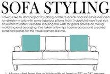 Furniture 411
