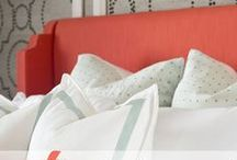Let's make a headboard! / by Cre8tive Designs Inc.