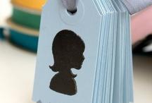 Design - Printables / by design contessa
