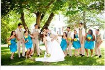 "Say ""I DO"" in Newport News / by Newport News, VA"
