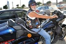 Veskimo for Motorcycles / Veskimo for motorcycles