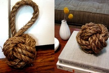 Just Crafty Stuff / by Leah Goguen