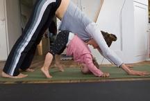 Health & Fitness / by design contessa