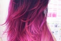 color.me.charm