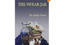 The Swear Jar