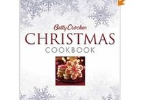 cookbooks / by Lynn Antony