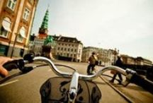Europe / Travelling in Europe? We've got you.  / by BBC Travel