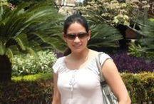 Expat Life In Ecuador / About Expats and life in Ecuador